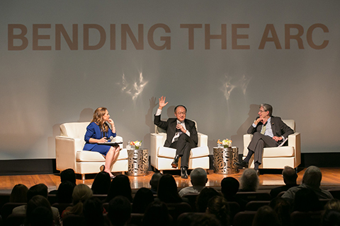 BENDING THE ARC NEWS-KNAUL-KIM-FRENK-JENNY ABREU-480x320.jpg