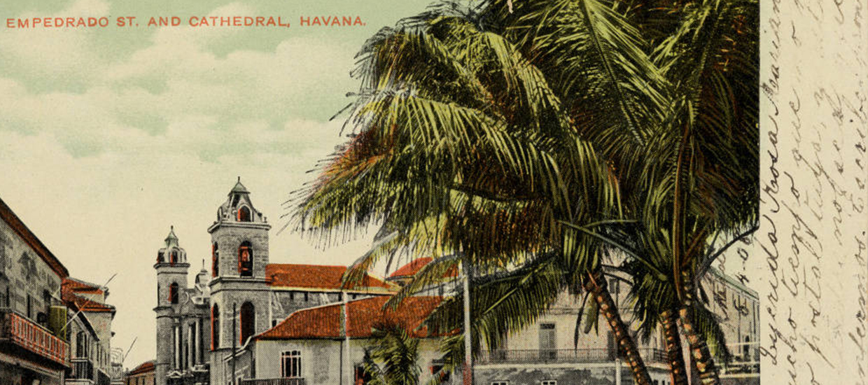 CHC-POSTCARD-COLLECTION-EMPEDRADO-STREET-AND-CATHEDRAL-HAVANA-1240x550.jpg