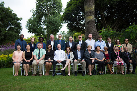 LANCET-PALLIATIVE-CARE-CUERNAVACA-MEETING-GROUP-480x320.jpg