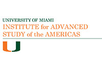 Institute for Advanced Study of the Americas